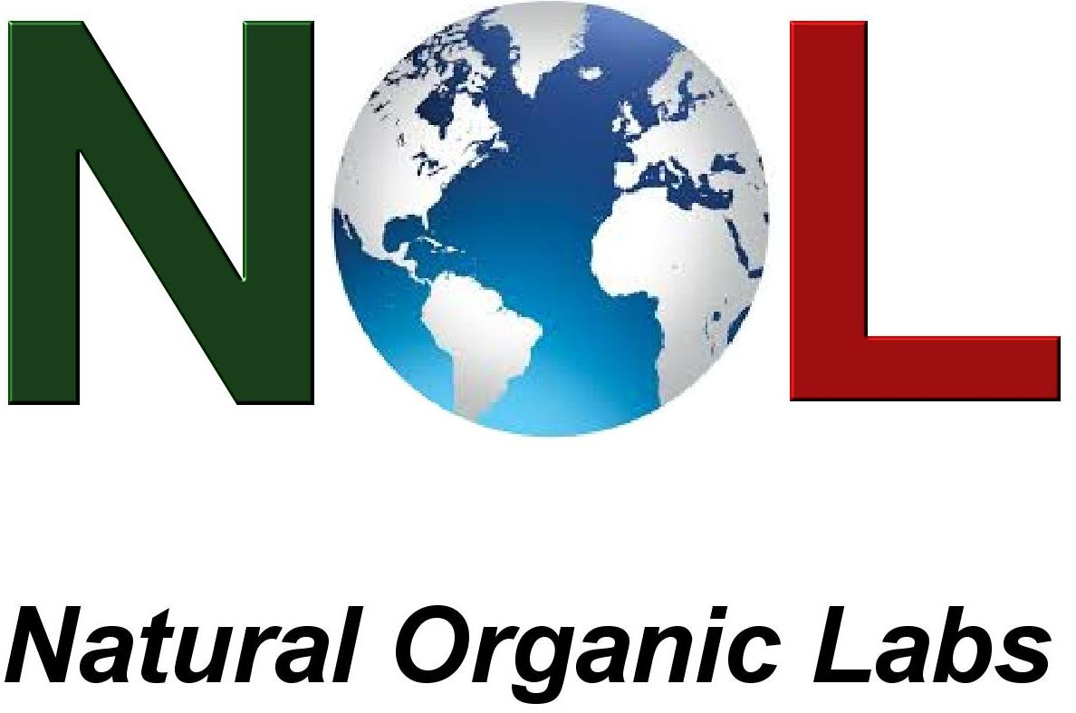 National Organic Labs